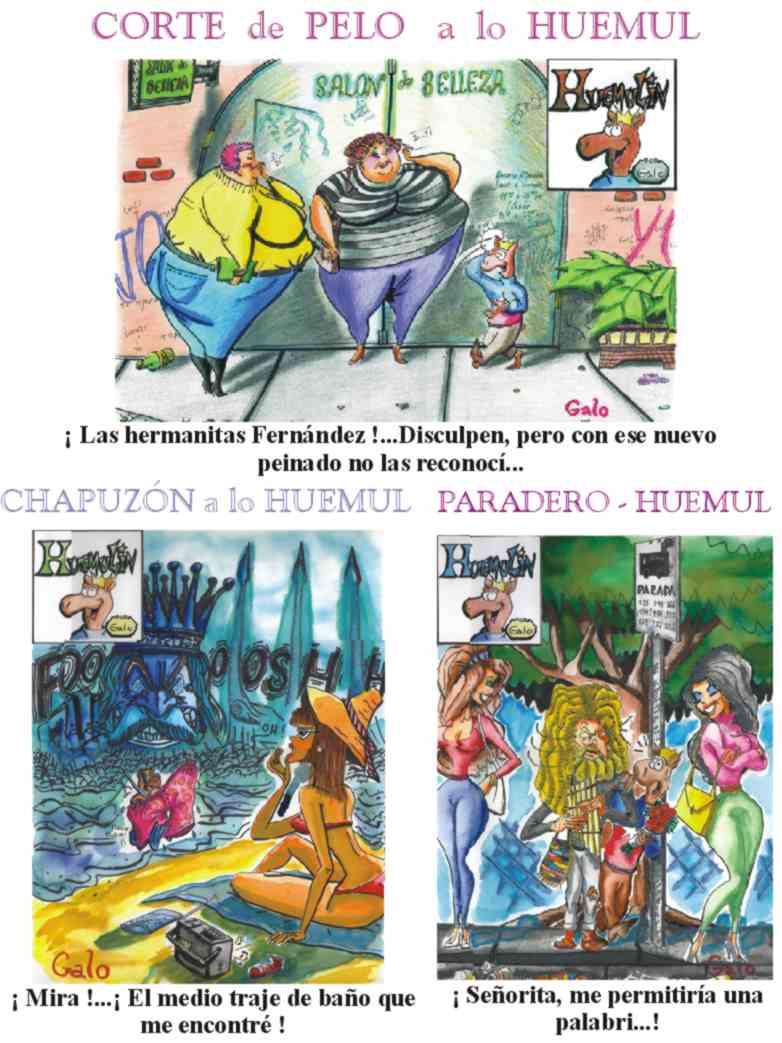 huemulin5