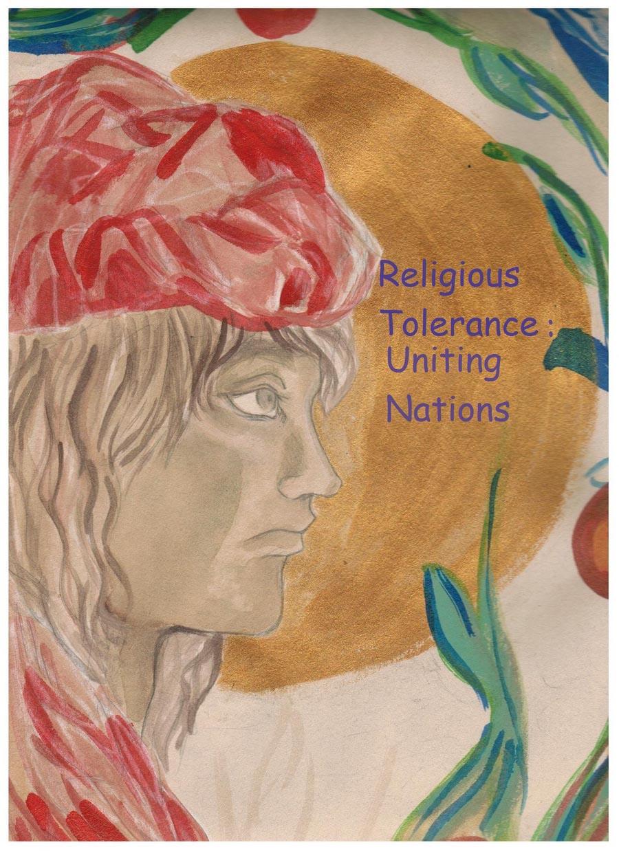 Religious1