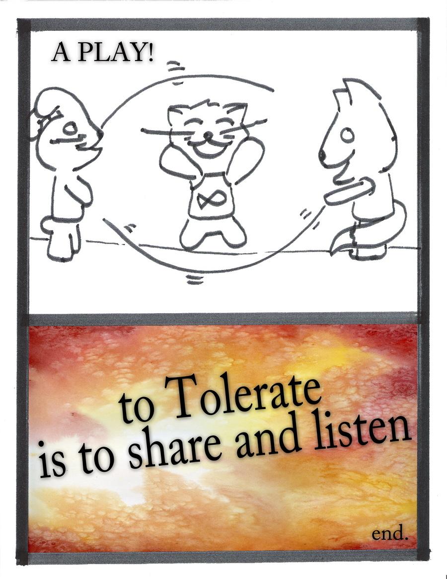 toler5